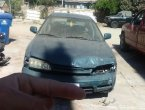 1994 Honda Accord under $1000 in California