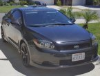2008 Scion tC under $7000 in California