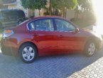 2008 Nissan Altima under $5000 in Florida