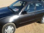 1998 Toyota Corolla under $2000 in California