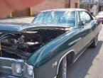 1968 Buick LeSabre under $5000 in Illinois