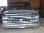 1984 Chevrolet C10-K10 under $5000 in CO