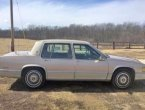 1990 Cadillac DeVille under $2000 in Indiana
