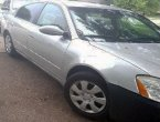 2002 Nissan Altima under $3000 in Illinois