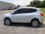2013 Nissan Rogue under $8000 in Oklahoma