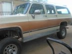 1989 Chevrolet 2500 under $3000 in Arizona