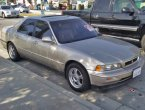 1993 Acura Legend (Tan)