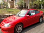 2003 Chevrolet Cavalier in CA