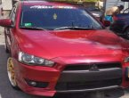 2008 Mitsubishi Lancer under $8000 in Rhode Island