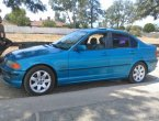 2001 BMW 323 under $3000 in California