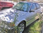 2000 BMW 323 under $3000 in CA