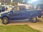 2004 Ford F-150 under $5000 in California