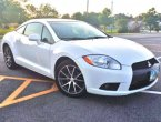 2011 Mitsubishi Eclipse in MS