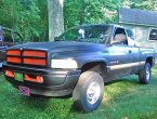 1998 Dodge Ram under $4000 in Connecticut