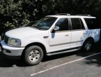 1997 Ford Expedition in SC