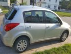 2009 Nissan Versa under $6000 in New York