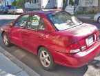 2000 Nissan Sentra under $2000 in Massachusetts