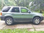 2006 Ford Escape under $4000 in Iowa