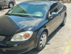 2007 Pontiac G5 under $4000 in Georgia