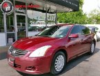2010 Nissan Altima under $10000 in Missouri