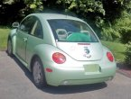 2000 Volkswagen Beetle under $2000 in Pennsylvania