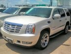 2007 Cadillac Escalade in Texas