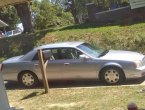 2005 Cadillac DeVille under $4000 in North Carolina