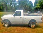 1999 Ford Ranger under $500 in Florida