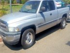1999 Dodge Ram under $2000 in California