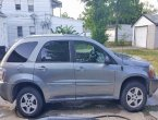 2005 Chevrolet Equinox under $2000 in Ohio