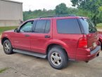 2004 Ford Explorer under $3000 in Ohio