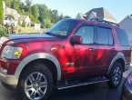 2008 Ford Explorer under $12000 in Connecticut