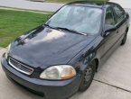 1998 Honda Civic under $2000 in Georgia