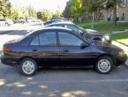 1998 Ford Escort under $2000 in Michigan