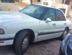 1998 Buick LeSabre under $2000 in Nevada