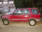 1999 Honda CR-V under $3000 in New York