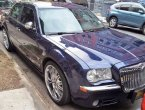 2006 Chrysler 300 under $7000 in New York