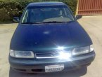 1995 Infiniti G20 under $2000 in California