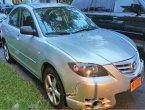 2004 Mazda Mazda3 under $1000 in New York