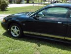 2002 Ford Mustang under $4000 in Tennessee