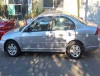 2003 Honda Civic under $4000 in Massachusetts