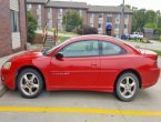 2001 Dodge Stratus under $2000 in Nebraska