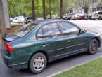 2002 Honda Civic under $2000 in Alabama