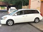 2007 Nissan Quest under $5000 in New York