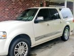 2008 Lincoln Navigator under $19000 in Louisiana