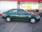 2000 Volkswagen Jetta under $100000 in Colorado