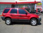 2003 Ford Escape under $100000 in Colorado