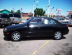 2006 Hyundai Elantra under $100000 in Colorado