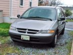1997 Dodge Grand Caravan under $1000 in MD