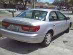 2000 Saturn L under $1000 in Florida